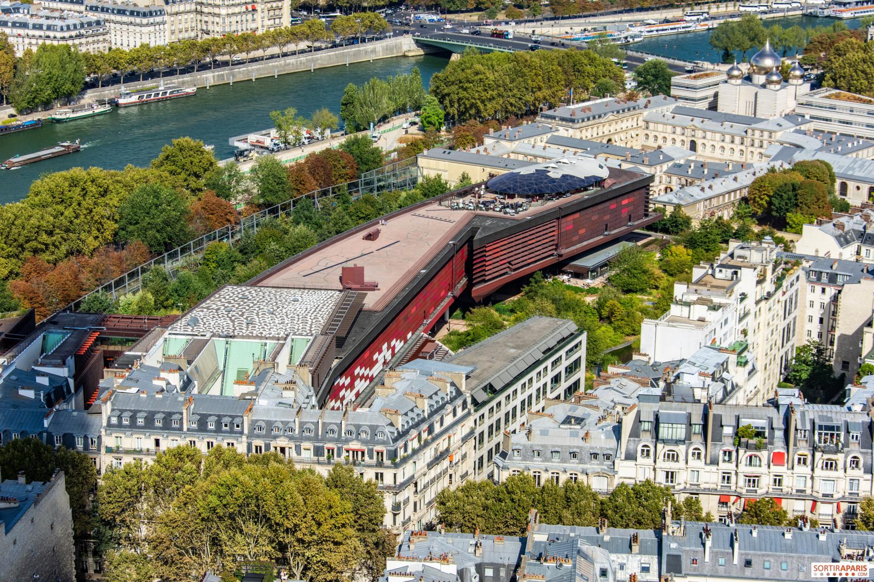 421548-visuel-paris-quai-branly