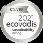 LabelECOVADIS2021-300x300